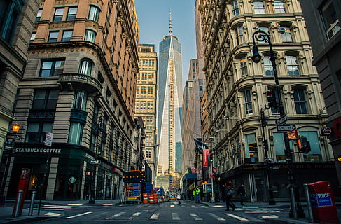 1-wtc-america-architecture-buildings-thumbnail.jpg